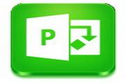 office2013软件图标下载