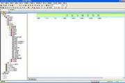 ChinaExcel报表软件(超级报表)(简版)