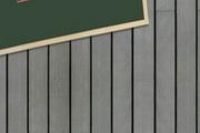板报设计PPT模板
