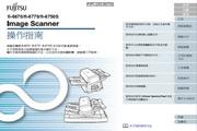 上海岁荣-出版发行管理系统