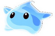 可爱海绵宝宝图标下载