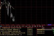 金一贵金属行情分析系统[正式版]段首LOGO