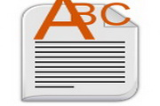 折角文件桌面图标下载