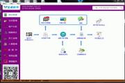 藍蝶美容院管理軟件SalonSpa
