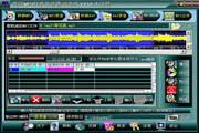 宽网MP3转换灌音器