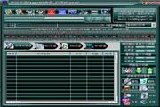 宽网多媒体MP3转换器