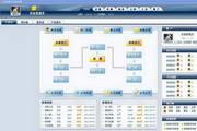 易遨ERP房地產中介管理系統