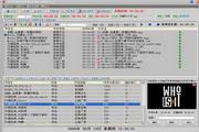 电视台硬盘播出ZY1000