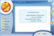 1-2-3 Spyware Free 4.8.0.0