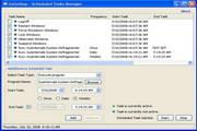 GoGoStop - Scheduled Tasks Manager手机版