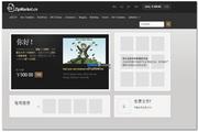 ZipMarket数字内容/素材交易网站 Code版