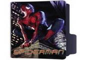 蜘蛛侠文件夹图标下载2