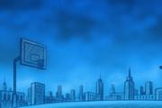 世界男篮挑战赛无敌版LOGO