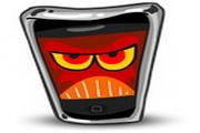 iPhone手机图标下载4