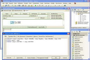 SQL Server Data Access Components 正式版