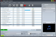 4Media Audio CD Burner