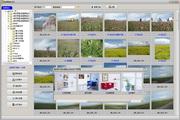 seephoto影楼专用选片软件