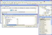 MySQL Data Access Components