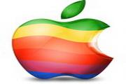 mac苹果图标下载2