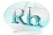 软件水晶图标下载