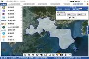 太乐谷歌地图下载器