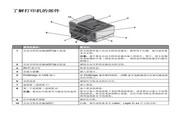 利盟Lexmark Pinnacle Pro908一体机说明书