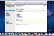 CHM View For Mac