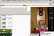 音箱设计软件(LspCAD)