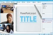 麦鸽视频会议软件个人版