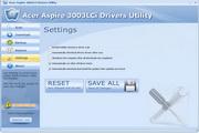 Acer Aspire 3003LCi Drivers Utility手机版