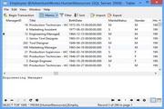 Navicat for SQL Server (64 bit)LOGO