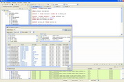 DBeaver(x64) For Linux