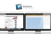 Multimon For Mac