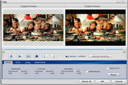 icoolsoft Zune Video Converter