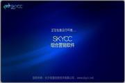 skycc网站推广软件绿色版