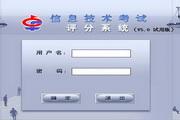 计算机信息技术考试系统