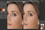 Imagenomic Portraiture for Mac 2.3.3