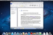 Splashtop Remote Desktop For Mac