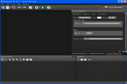 Panotour For Linux 32bits
