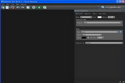 Panotour Pro For 64bit