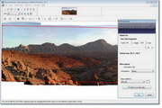 PanoramaStudio Std For Mac