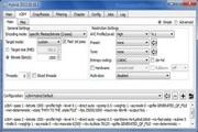 Hybrid For Linux (64bit)