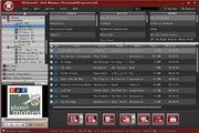 4Videosoft iPad Manager Platinum