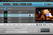 Aiseesoft Blu-Ray to iPad Ripper 免费版