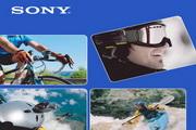 SONY索尼HDR-AS30V数码摄像机说明书