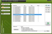 Opoosoft TIFF To PDF ( GUI + Command Line )LOGO