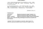 OKWAP OK363手机说明书