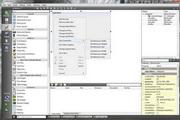 Qt Creator For Linux(64bit)