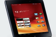 ACER ICONIA TAB A100掌上无线使用说明书