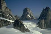 SaversPlanet Mountains Screensaver